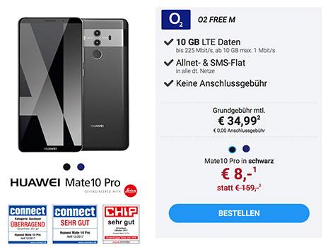 o2-free-m-huawei-mate-10-pro-angebot 1