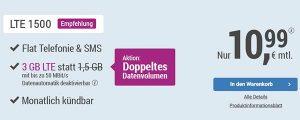 Simplytel Tarife - Angebote Mai 2018 | Simdealz.de