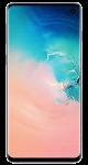 Samsung Galaxy S10 mit Vertrag