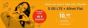 winsim-aktion-muttertag-2019 1
