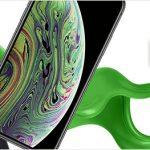 o2 Free L Boost (bis zu 60GB LTE) ab 39,99€ mit Handy ab 1€