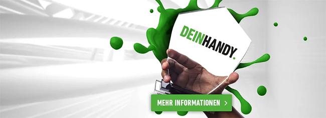 Deinhandy Erfahrungen und Infos