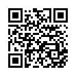 PremiumSIM Service App