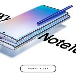 Samsung Galaxy Note 10 / S10 Plus vorbestellen ab 1€ mit Vertrag
