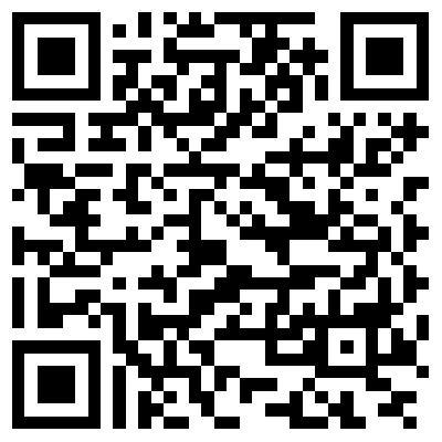 Servicewelt App maXXim | Android