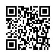 Simdiscount App Download