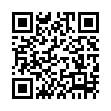 winSIM Service App