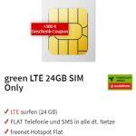 24GB Vodafone LTE Tarif mit 360€ MediaMarkt Geschenk-Coupon (effektiv 9,99€ / Monat)