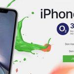 o2 Free L Boost (bis zu 60GB LTE) mit OnePlus 7T für 4,95€