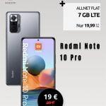 Blau Allnet XL (bis zu 10 GB LTE) ab 12,99€ | TOP Deal: OnePlus Nord für 4,95€, Oppo Reno4 Z 5G für 1€, Huawei Matebook D15 für 25€