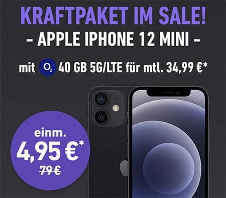 o2 Free M Boost (40 GB LTE) ab 34,99€ mit Galaxy S21+ ab 49€   Apple iPhone 12 ab 1€